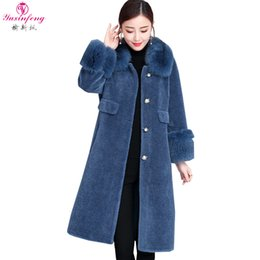 a8509b823 Winter Jackets China Online Shopping