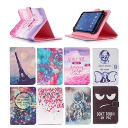 half off 081c0 9933b Lenovo Cases Covers Online Shopping | Lenovo Tablet Cases Covers for ...
