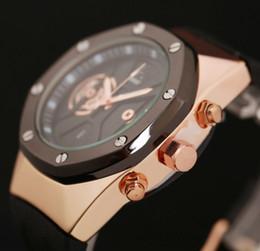 $enCountryForm.capitalKeyWord Australia - 2019 Master Mens Swiss Fashion Men's High-end Watches Steel Automatic Movement Watch designer Sports Self-wind Watches Wristwatch