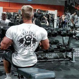 8a09b97db819 Brand Golds Muscle Sportwear Fitness Gyms T-Shirt Bodybuilding Clothing  Compression Shirt Men T Shirt Plus