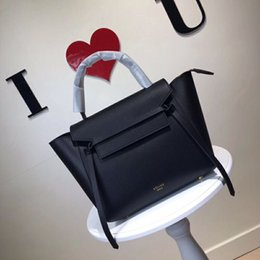 $enCountryForm.capitalKeyWord NZ - 2019 New Women High quality Designer fashion Handbags ladies shoulder bag Tote purse wallets 016