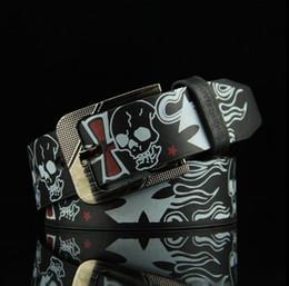 26 Genuine Leather Australia - 2018 Belt high quality men's genuine leather belt designer G buckle belts men luxury belts for men women fashion pin buckle