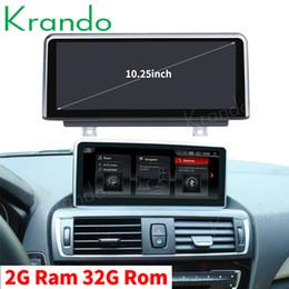 $enCountryForm.capitalKeyWord Australia - Krando Android 9.0 10.25'' car navigation system for BMW 1 Series F20 F21 2011-2016 car audio multimedia player radio audio GPS car dvd