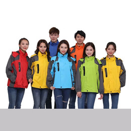 Ultra thin jacket online shopping - Windbreak Keep Warm Pizex Thin Section Ultra Light Printing Outdoor Jackets Men And Women In Winter Ultimate Challenge nyH1