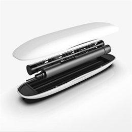 Vente en gros Xiaomi youpin Wowstick 1F Pro Mini électrique Tournevis rechargeable sans fil d'alimentation à vis Driver Kit avec LED Batterie au lithium C6