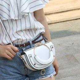 $enCountryForm.capitalKeyWord UK - Superior2019 Fund Star Bag Oblique Satchel Woman Joker Mini- Packet Handbag Single
