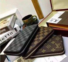 1aebf694a43 Women broWn leather briefcase online shopping - LOUIS VUIT zwj TON Brand  Leather Men Bag Briefcase