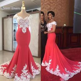 Slimming Plus Size Formal Dresses Online Shopping   Slimming ...