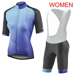 Womens Road Bikes Online Shopping | Womens Road Bikes for Sale