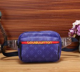 Chinese  2018 New Messenger Bag Shoulder Bag Mini Fashion Chain Cross Body Women Star Favorite Perfect Small Package manufacturers