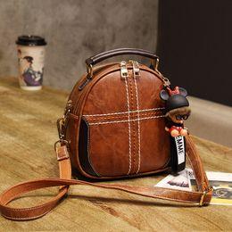 $enCountryForm.capitalKeyWord Canada - 2018 new fashion wild handbag Korean version of the trend of fashion small bag casual shoulder diagonal female bag