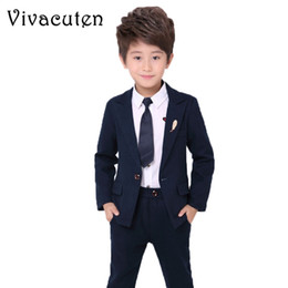 fa11134edeae6 Kids Boys Formal Dress Online Shopping | Kids Boys Formal Dress for Sale