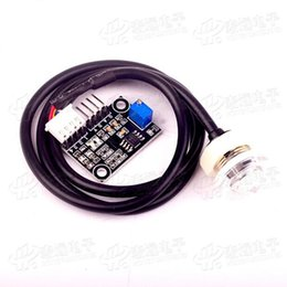water module UK - Water level detection sensor   level sensor module   Water level controller