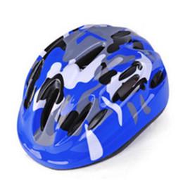 $enCountryForm.capitalKeyWord Australia - Iguardor Children Safety Bicycle Helmet Adjustable Belt Cycling Protective Bike Helmet Outdoor Riding Bike Equipment For Kids