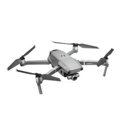 Drone Gimbal Online Shopping   Gimbal For Drone for Sale