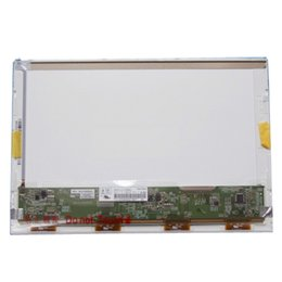 $enCountryForm.capitalKeyWord Australia - Free Shipping!!!NEW A+ 12.1 Laptop LCD Screen Display Panel HSD121PHW1 Fits For ASUS Eee Slate EP121