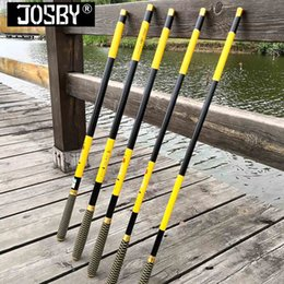 Shop Stream Fishing Rods UK | Stream Fishing Rods free delivery to