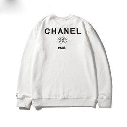 $enCountryForm.capitalKeyWord Australia - 2019 Men's Hoodies Sweatshirts designer Sweatshirt Women Fashion Hoodie Sweatshirt Hip Hop Sweat-shirt Hoodie Sudadera maglione