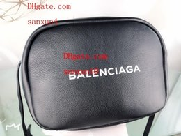 $enCountryForm.capitalKeyWord Australia - women bag Free Shipping Fashion Brand design Bag Large Shopping Tote totes hangbag totes for womens Handbags Purses genuine leather BAG-BA1