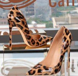 fe31e9414c Blue Leopard High Heels Online Shopping | Blue Leopard Print High ...