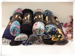 Women Plus Cotton Tracksuit Australia - Plus Size Stretching 100 Colors Ladies Casual Cotton Modal Printing Leggings Women Tights Tracksuit Daily Wear Render Pants