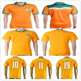 best service 3cf36 45067 Drogba Jerseys Online Shopping | Drogba Jerseys for Sale