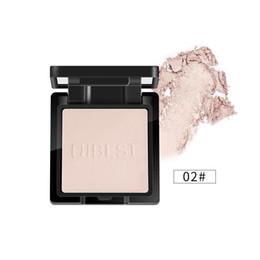 $enCountryForm.capitalKeyWord Australia - XY Fancy 24 colors Fashion Glitter Eye Shadow Matte Eyeshadow Palette Glitter Long lasting Cosmetic Nude Makeup Set