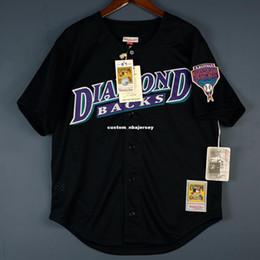 Matt Baseball NZ - cheap Matt Williams #9 Jersey Stitched Customize any number name MEN WOMEN YOUTH XS-5XL