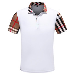$enCountryForm.capitalKeyWord Australia - 2019 Italy Men's Tees & Polos With Branded Letters Luxurious Designers Hoodie For Men Long Sleeve Pullover Coat Clothing
