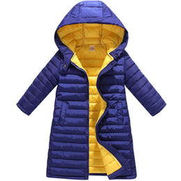 2ed7bb610b33 Fashion Jackets Girls Canada