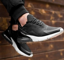 Pink boxing shoes for men online shopping - 270 Mens Running Shoes For Women Sneakers Trainers Male Sports Men Athletic Hot Corss Hiking Jogging Walking Outdoor Shoe