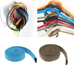 $enCountryForm.capitalKeyWord Australia - Flexible 36 inch Outdoor Hydration Pack Water Bladder Drink Tube Hose Sleeve Cover Camp Cooking Supplies