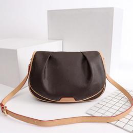 acf60eb310dad Luxus tasche mode alphabet muster frauen designer satteltasche hochwertige  leinwand mini handtasche