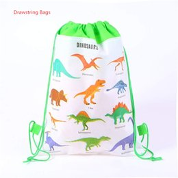 3d Drawing Animals Online Shopping 3d Drawing Animals For Sale