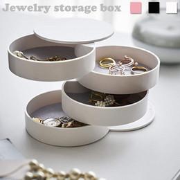 Jewellery Travel Cases Nz Buy New Jewellery Travel Cases Online
