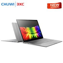Notebook hdmi online shopping - Chuwi Lapbook Air Notebook inch Windows Home Intel Celeron N3450 Quad Core GHz GB RAM GB eMMC Dual WiFi Camera