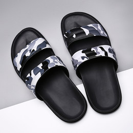 0e03a730fc2a Funny Home Slippers Online Shopping | Funny Home Slippers for Sale