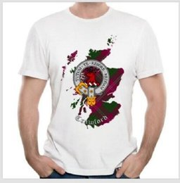 Scottish Clothes Online Shopping   Scottish Clothes for Sale