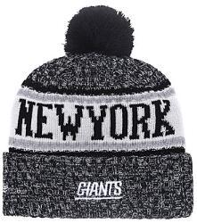 $enCountryForm.capitalKeyWord Australia - Discount Price Fashion Beanie Sideline Cold Weather Graphite Sport Knit Hat All Teams winter New York Knitted Wool NY Skull Cap 03