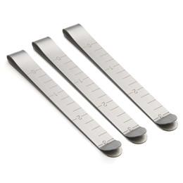 7746794c Shop Wholesale Silver Money Clips UK   Wholesale Silver Money Clips ...