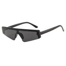 $enCountryForm.capitalKeyWord UK - Polarized Sunglasses Men Driver Shades Male Vintage Sun Glasses For Men Spuare driving goggles red black summer sunglasses