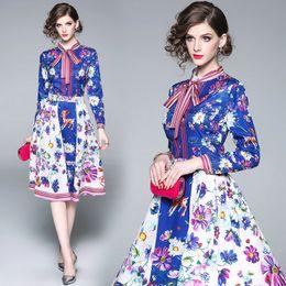 new style 8207c b0889 Camicie Da Sera Lunghe Online | Camicie Da Sera Lunghe in ...