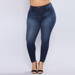 8e17beb235 Fat American Women Online Shopping | Fat American Women for Sale