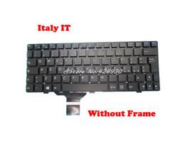 Keyboard Clevo Online Shopping | Keyboard Clevo for Sale