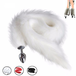 29cf466fd Furry Cosplay Online Shopping