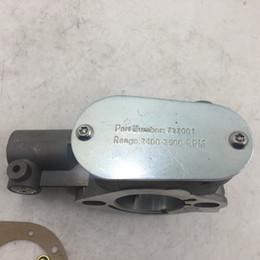 Ford 4.2L- 4.9L 300 S374 732.001 karbüratör 300 218 karbonhidratlı için Motor Vali