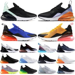 liquid gold blue UK - Mens Shoes Black Total Orange Midnight Navy Liquid Metal Oil Grey Women Sneakers Elemental Gold Light Cream Persian Violet Running Trainers
