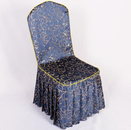 Shop Dining Chairs Seat Covers Uk Dining Chairs Seat Covers Free