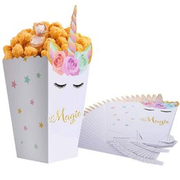Treat Boxes Nz Buy New Treat Boxes Online From Best Sellers