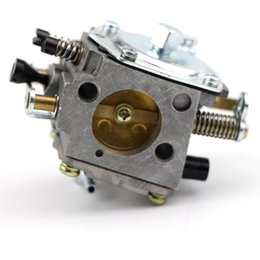Stihl Parts Australia | New Featured Stihl Parts at Best Prices